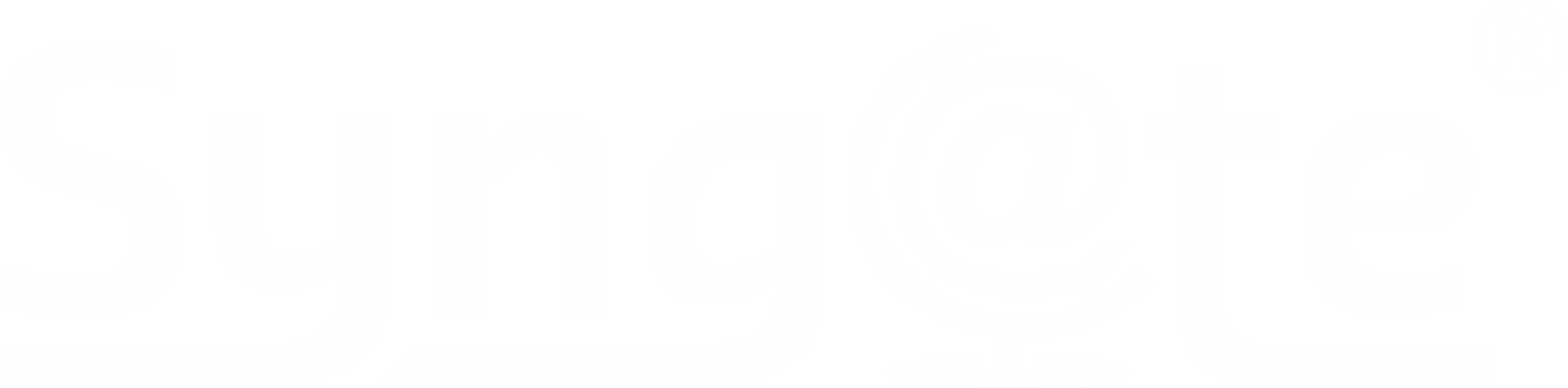 logo syngate